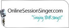 Online Session Singer